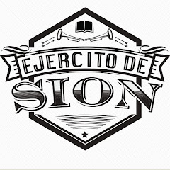 EjercitodeSion RD