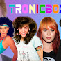 TRONICBOX
