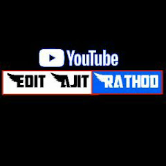 Edit Ajit Rathod