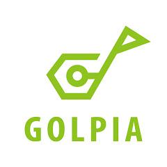 GOLPIA ゴルピア