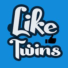 Like Twins
