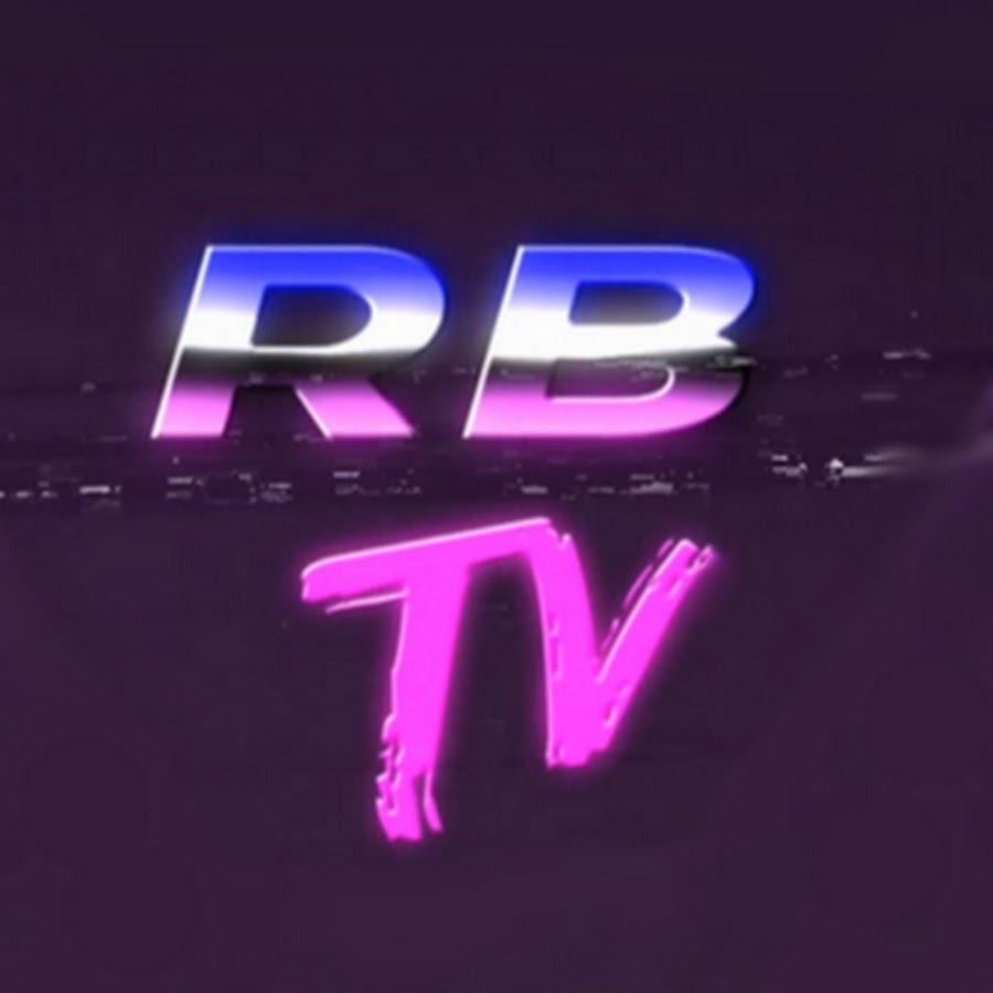 Rb Tv