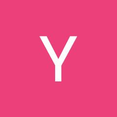 RCM UNIQUE EDUCATION SYSTEM