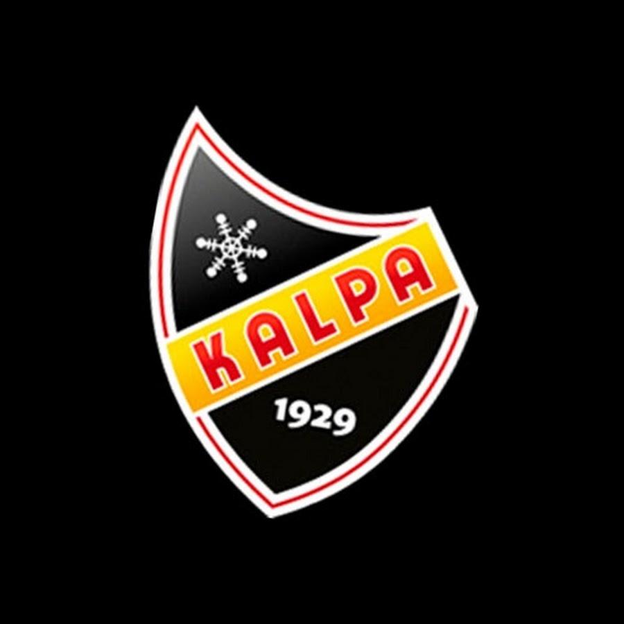 Kalpa Live
