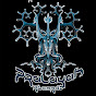 Pralayah Records