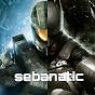 sebanatic5000