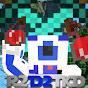 R2D2TKD ~ Gaming, PvP y mentadas de madre
