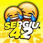 Sergiu42