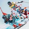 Team USA SkiCross