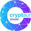 Cryptaur Official English