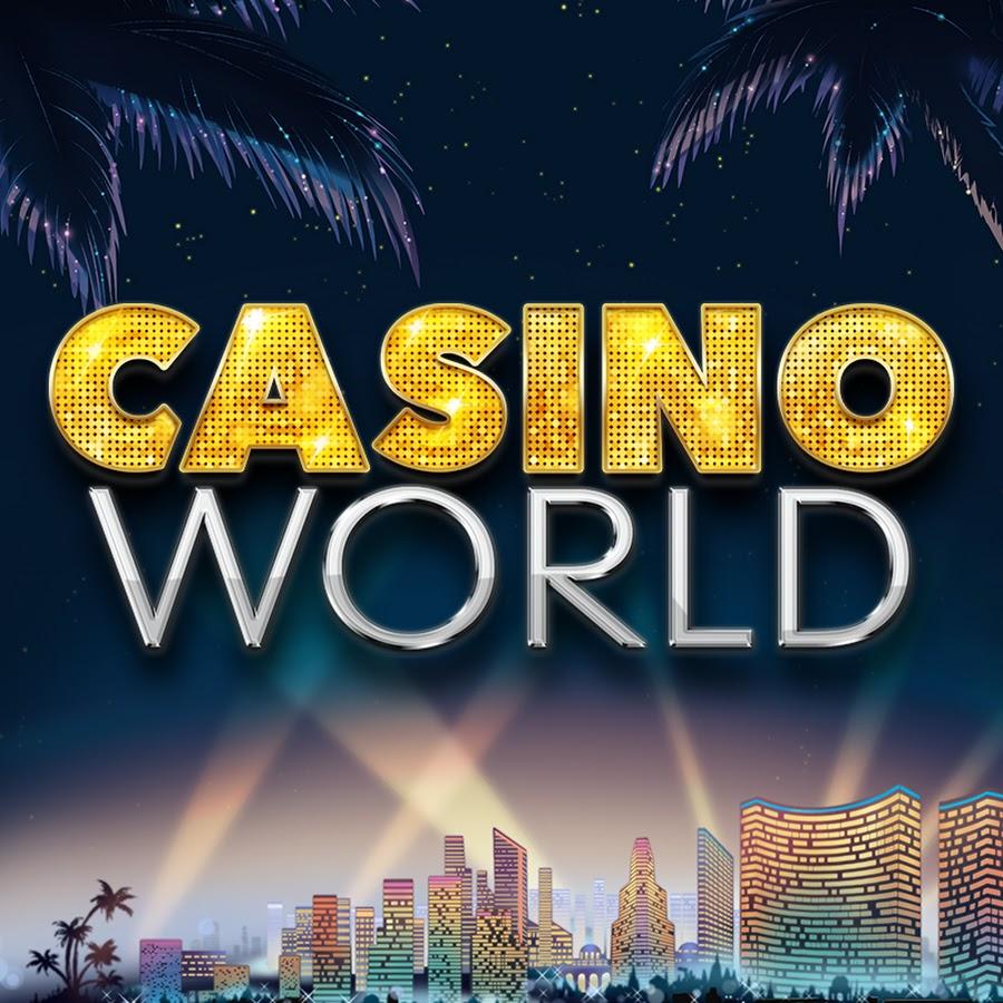 Oz win casino
