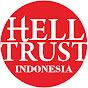 HELLTRUST INDONESIA