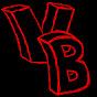 Adam Hill - @Vocalbandits - Youtube
