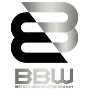 ベストボディ・ジャパンプロレスリング – YouTube