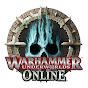 Канал Warhammer Underworlds: Online на Youtube