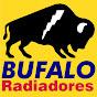 BufaloRadiadores
