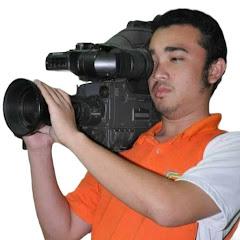 Media Swan Production