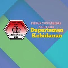 Kebidanan STIKIM Official