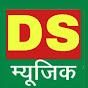 D.S music