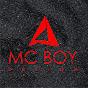 Mc boy Design