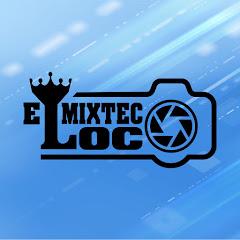 El MIXTECO LOCO