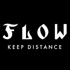 FLOW Official YouTube Channel