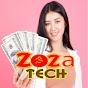 Zoza Tech