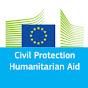 EU Civil Protection & Humanitarian Aid