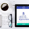 Right to Rent RentUtility