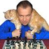 Crestbook Шахматы