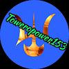 Toweropower153 -