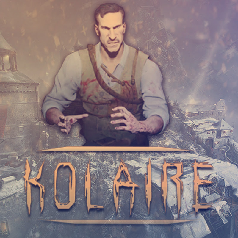 Kolaire_115
