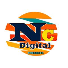 NC DIGITAL