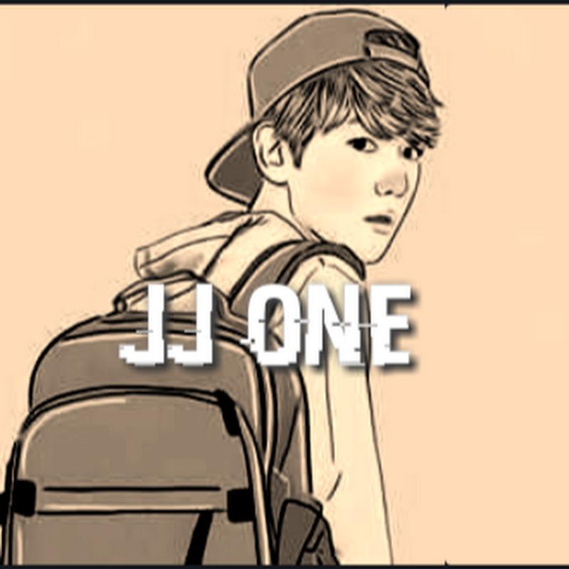 JJ one