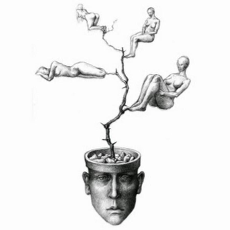 """""""Blogas auklėjimas"""": penio monologai(recenzija)"""