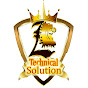 MS TECHNICAL SOLUTION