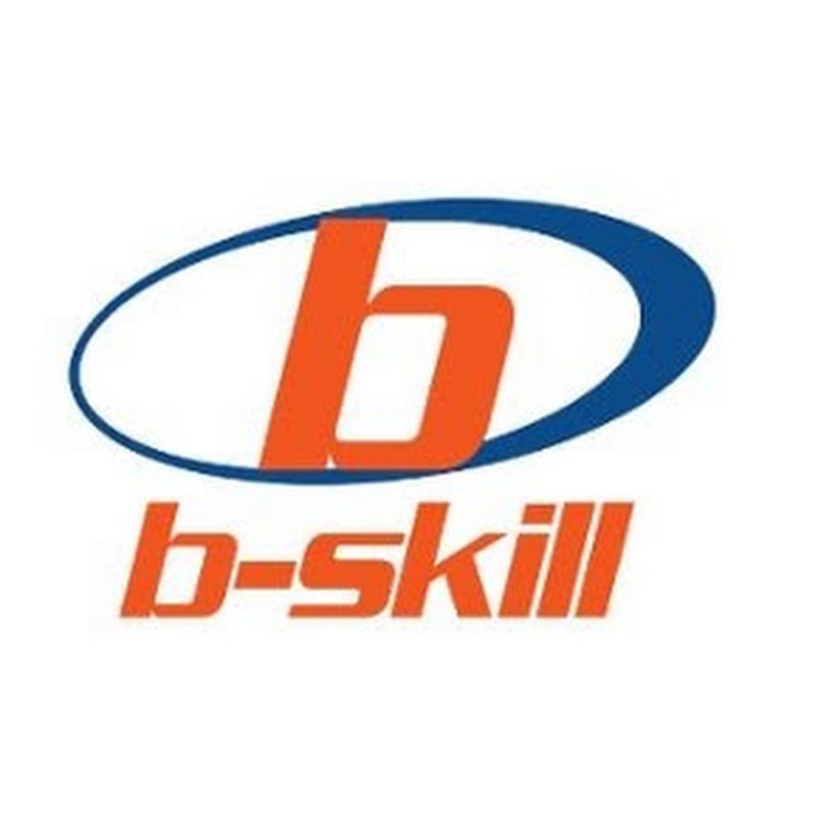Skill Ltd