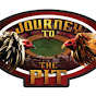 Journey To The Pit 362 University