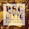 PSC Engineering