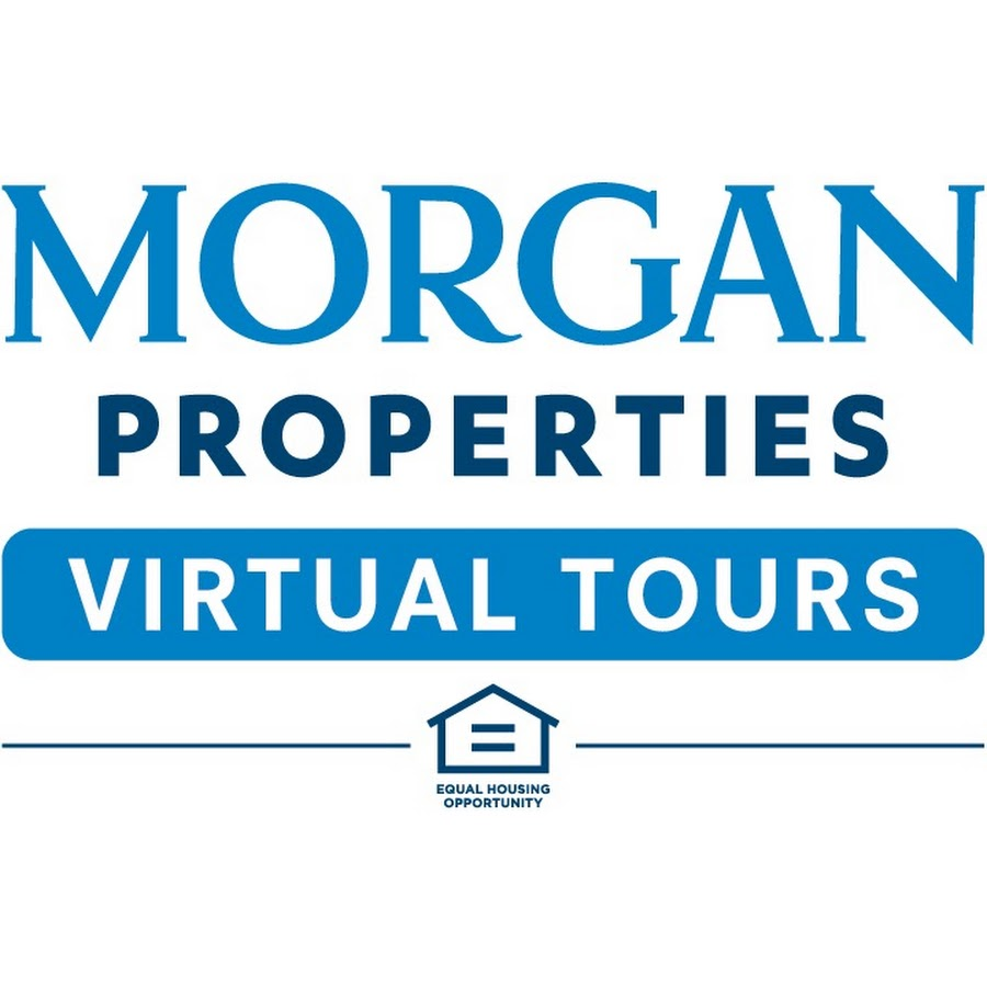 Morgan Properties Virtual Tours