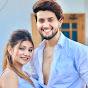 Mr & Mrs Choudhary