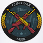 Gun Talk Music ciekawostki