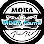 MOBA GameTV