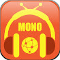 MonoGlobalTV