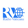 radiovaticanavideo
