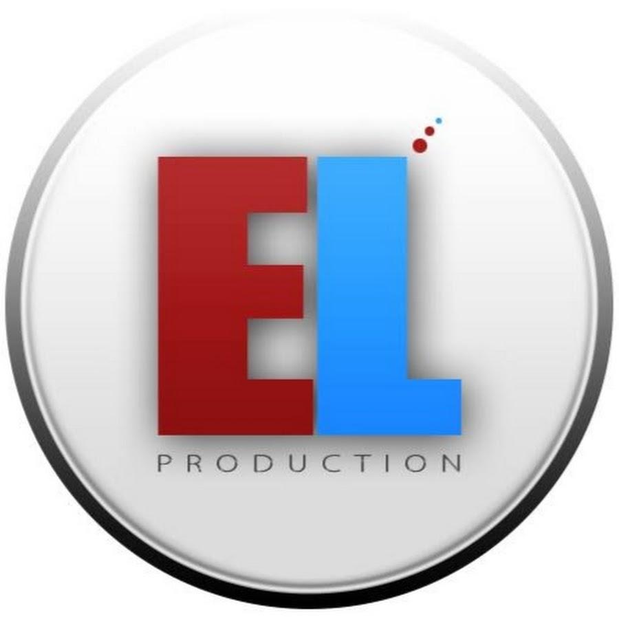 Els Production