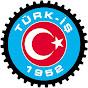 TÜRK-İŞ Konfederasyonu  Youtube video kanalı Profil Fotoğrafı