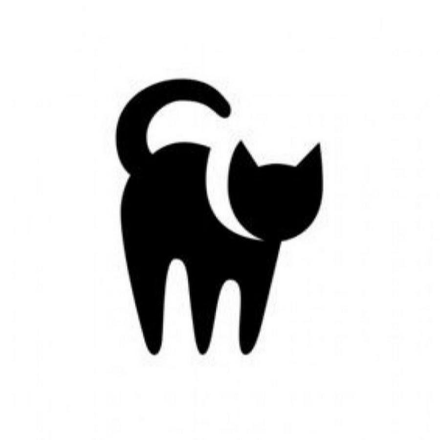 предлагаем символ кошки картинки убеждение