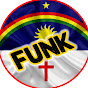 Funk dePernambuco