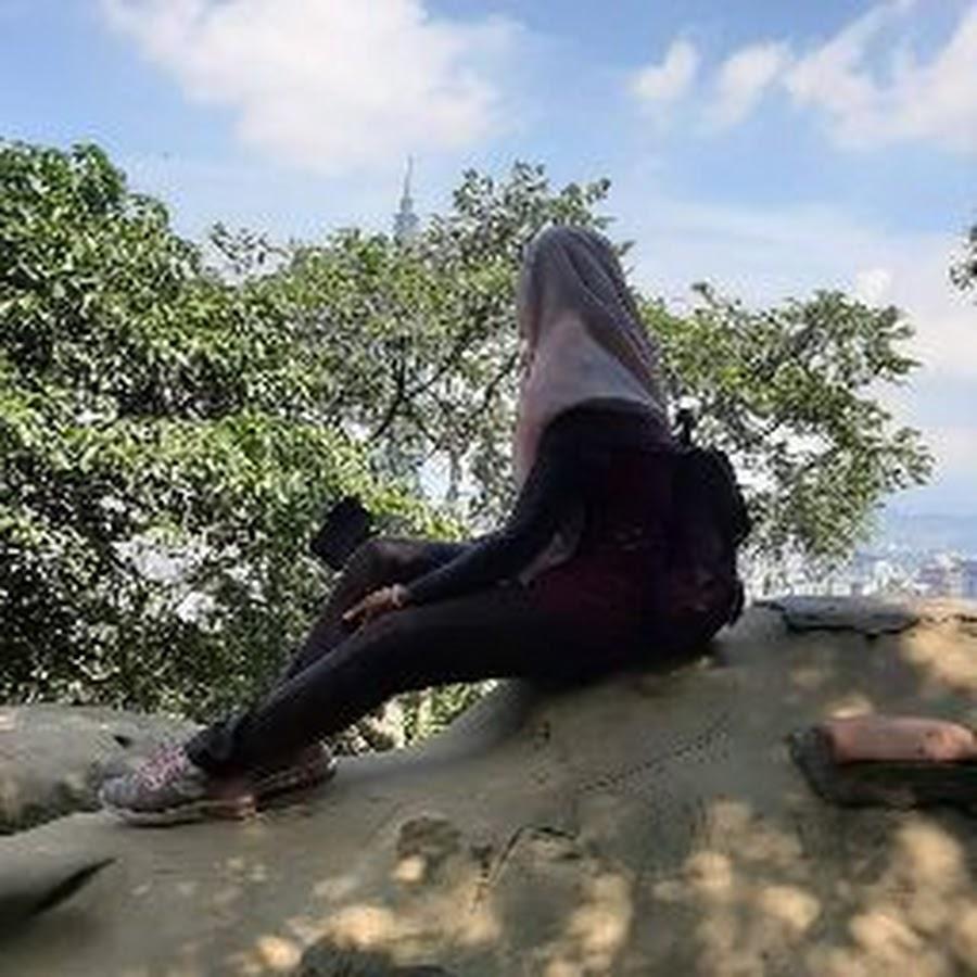 Youtube Indonesia: Lagu Mandarin Indonesia